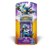 Activision Skylanders Giants POP FIZZ