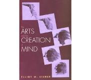 Book The Arts and the Creation of Mind