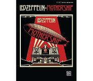 Book Led Zeppelin