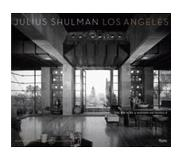 Book Julius Shulman Los Angeles
