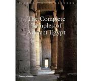 Book The Complete Temples of Ancient Egypt