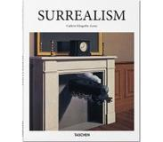 Book Surrealism
