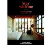 Book Stay With Me