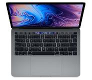"Apple MBP 13""/2.3GHz/256GB/8GB/Space Gray"