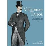 Book The Victorian Tailor