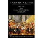 Book The Oxford History of Western Music