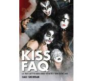 Book KISS FAQ