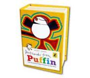 Book Postcards from Puffin in One Box
