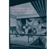 Book Designing the Modern Interior