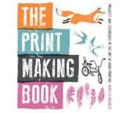 Book The Print Making Book