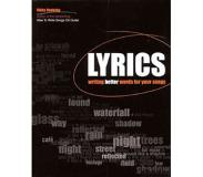 Book Lyrics