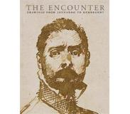 Book The Encounter: Drawings from Leonardo to Rembrandt