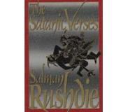 Book The Satanic Verses