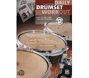 Book Daily Drumset Workout