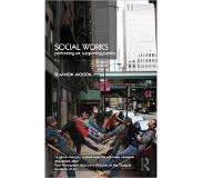 Book Social Works