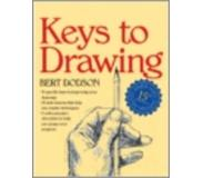 Book Keys to Drawing