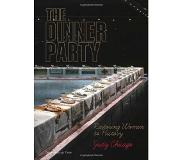 Book The Dinner Party