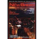 Book The New Breed [With CD]