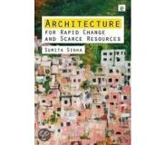 Book Architecture for Rapid Change and Scarce Resources
