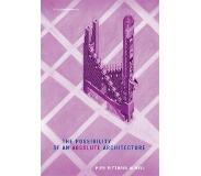 Book The Possibility of an Absolute Architecture