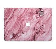 iSecrets MacBook Pro Retina 13