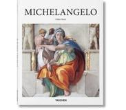 Book Michelangelo
