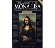 Book The Annotated Mona Lisa: A Crash Course in Art History from Prehistoric to Post-Modern