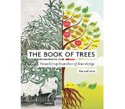 Book The Book of Trees
