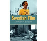 Book Swedish Film