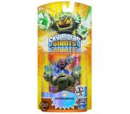 Activision Tarvikkeet - Skylanders Giants LightCore Prism Break  (Multiformat)