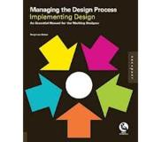 Book Managing the Design Process-Implementing Design