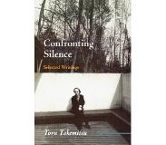 Book Confronting Silence