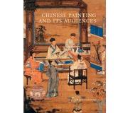 Book Chinese painting and its audiences