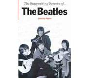 Book The Songwriting Secrets of the Beatles