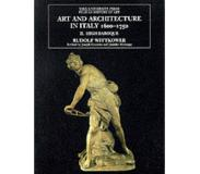 Book Art and Architecture in Italy, 1600-1750