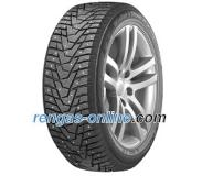 Hankook Winter I*Pike RS2 W429 ( 215/55 R17 98T XL , nastarengas )