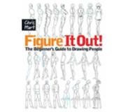 Book Figure it Out!