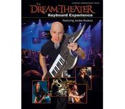 Book Dream Theater - Keyboard Experience