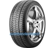 Goodyear UltraGrip 8 Performance ( 195/55 R15 85H )