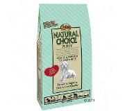 Nutro Natural Choice Nutro Choice Puppy Lamb & Rice - 12 kg