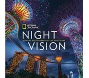 Book National Geographic Night Vision