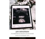 Book Joy Devotion