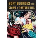 Book Soft Blondes in the Claws of Torture Hell 4