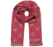 JOOP! FERIS Huivi berry One Size