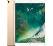 "Apple IPAD PRO 10.5"" GOLD WIFI+CELL 256GB, MPHJ2KN/A"