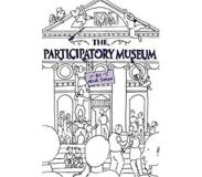 Book The Participatory Museum