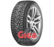 Hankook Winter I*Pike RS2 W429 ( 215/60 R16 99T XL , nastarengas )