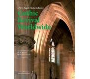 Book Gothic Revival Worldwide