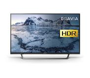 "Sony 32"" Smart TV KDL-32WE613"