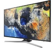 "Samsung 65"" 4K UHD Smart TV UE65MU6175"